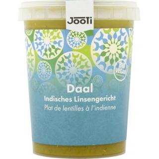 Daal-Suppe 450g